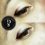 permanent makeup oči 8