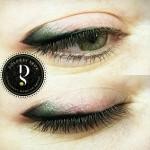 permanent makeup oči 7