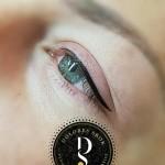 permanent makeup oči 6