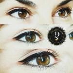 permanent makeup oči 4