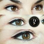 permanent makeup oči 3