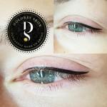 permanent makeup oči 2