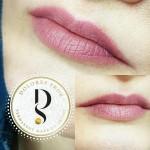 permanent makeup usne 16