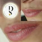 permanent makeup usne 5