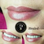 permanent makeup usne 4