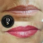 permanent makeup usne 15