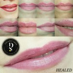 permanent makeup usne 13