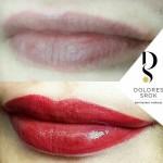 permanent makeup usne 12