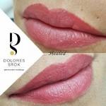 permanent makeup usne 11