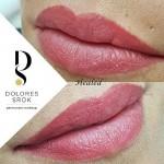 permanent makeup usne 9