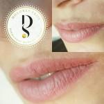 permanent makeup usne 8