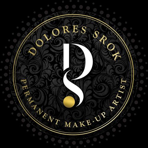 aa962ed991680 Elite Permanent Makeup • Dolores Srok