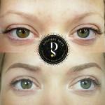 permanent makeup obrve 12
