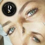 permanent makeup obrve 3