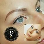permanent makeup obrve 2