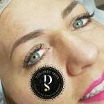 permanent makeup obrve 1