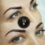 permanent makeup obrve 11