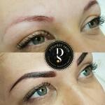 permanent makeup obrve 10