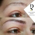 permanent makeup obrve 9