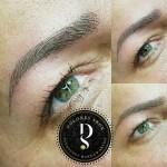 permanent makeup obrve 8