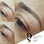 permanent makeup obrve 7
