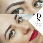 permanent makeup obrve 6
