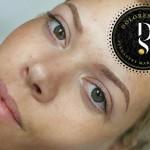 permanent makeup obrve 5