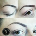 permanent makeup obrve 4